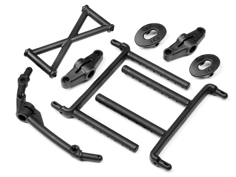 85417 besides Build A V8 Beetle Bug together with 1993 Subaru Legacy Fuse Box Diagram in addition Cpp Introduces 1965 66 Ford Mustang Shock Tower Brace Kit as well 16652. on ford mustang baja