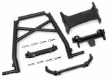 #85440 CENTER ROLL BAR SET