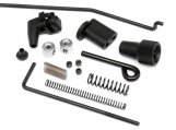 #85462 Детали привода газа - THROTTLE LINKAGE SET