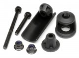 #85469 FRONT SHOCK MOUNTING SET