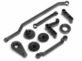 #85605 STEERING LINKAGE SET