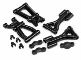 #85606 SUSPENSION ARM SET