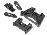 #85646 SHOCK TOWER / WING MOUNT SET