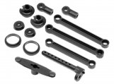 #85647 SHOCK PARTS / ROD PARTS SET