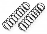 #86550 SHOCK SPRING 18x80x1.5mm 10.5COILS (SIL 89gF/mm)