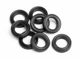 #86898 X-RING 1.8x5mm (8pcs)