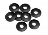 #86902 WHEEL WASHER 5x14x2mm (8pcs)