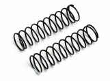 #86913 SHOCK SPRING 13x57x1.1mm 11coils (3.3lb/WHITE)