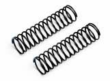 #86916 SHOCK SPRING 13x57x1.1mm 14.5coils (2.4lb/BLUE)