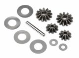 #86917 GEAR DIFF BEVEL GEAR SET 10T/13T