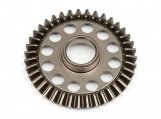 #86999 BEVEL GEAR 39T (BALL DIFF)