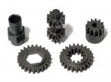 #87114 GEAR SET FOR MOTOR UNIT