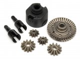 #87592 GEAR DIFFERENTIAL SET (39T)