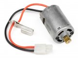 #87616 HPI NITRO START MOTOR/SWITCH SET