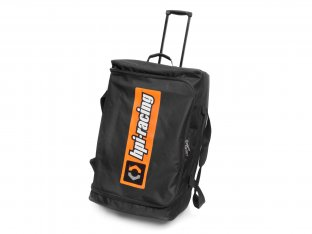 #92550 - HPI CARRYING BAG (XL/SAVAGE SIZE/BLACK)