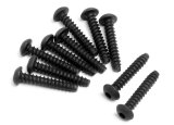 CAP HEAD SCREW M3x16mm...