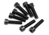 CAP HEAD SCREW M3.5x14mm...