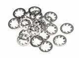 #96704 LOCKING WASHER M4 (20pcs)
