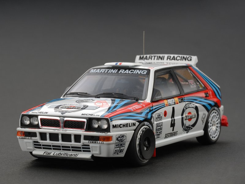 http://www.hpiracing.com/assets/images/cache/970_970_2p_800_600.jpg