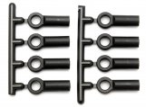#A318 ROD END 5.8x18mm (8pcs)