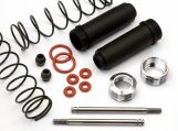 #A773 *DISCONTINUED* HPI SPORT SHOCK SET (62 - 87mm/2pcs)