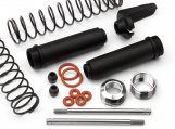 #A775 *DISCONTINUED* HPI SPORT SHOCK SET (70 - 103mm/2pcs)
