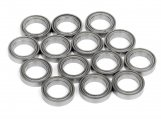 #B039 E10 COMPLETE BEARING SET