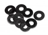#Z224 WASHER M3x8mm (10pcs)