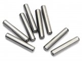 #Z272 PIN 3.0x17mm (8pcs)