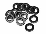 #Z823 WASHER 4x8x1.2mm (12pcs)