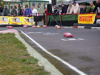 What Are Radio Control Rc Cars Hpi Racing