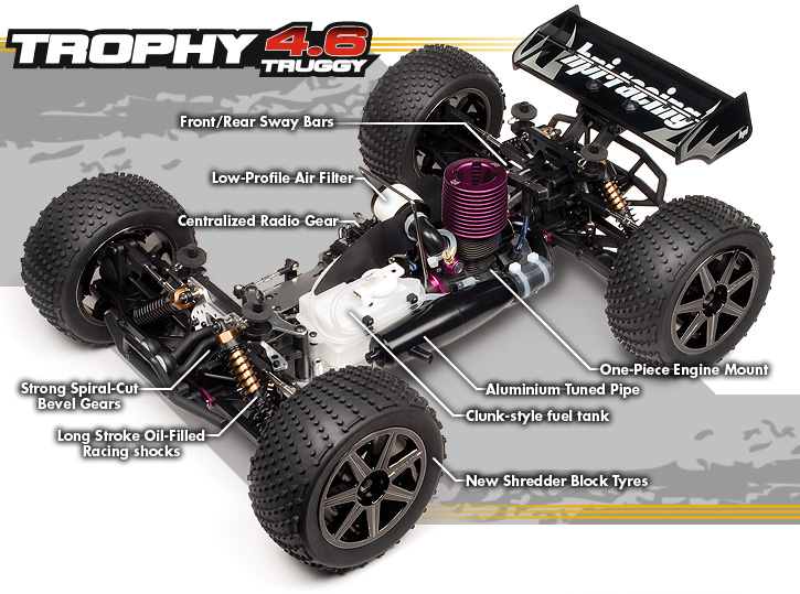 hpi savage nitro rc truck with 101153 on Hot Racing Graphite Rear Lower Arm Axial Yeti further 1491648017 moreover Team Losi Lst further Article besides 2014020202.