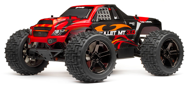 nitro rc vehicles with 101401 on JadaBigTimeMuscle2006ChevyCamaroElectricRTRRCCar furthermore Hsp 94111 88033 1 10 Black Rc Monster Truck likewise 101401 also Is This Your Dream Job Test Drive Of The Original The Fast The Furious Cars Doms Charger Brians Supra besides FORD PINTO classic hot rod rods drag racing race toy g.