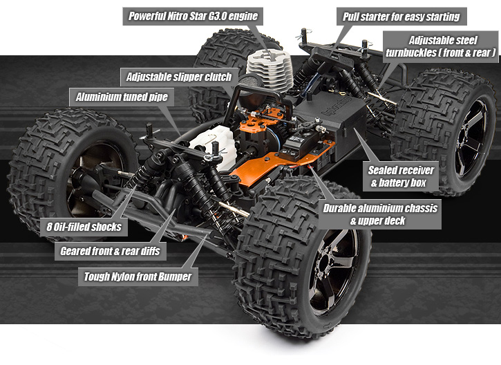 hpi off road trucks with 101401 on Hpi Mini Trophy Flux 1 12 Scale Rtr Brushless Electric 4wd Desert Truck W Dt 1 Body together with 101401 likewise 1279712025 furthermore 87218 as well Hpi Racing Waterproof And Fireproof Safe Bag For Storing Lipo Batteries 107249.