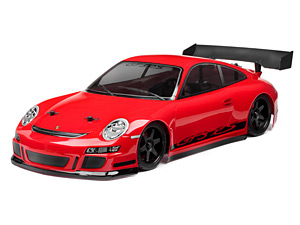 hpi sprint 2 drift manual