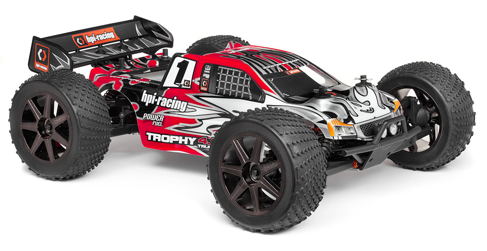 Hpi Rc Drift Cars For Sale