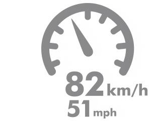 speedo1.jpg