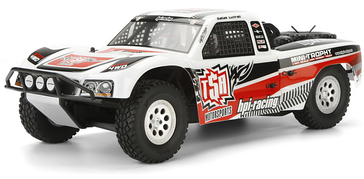 hpi off road trucks with 103035 on Hpi Mini Trophy Flux 1 12 Scale Rtr Brushless Electric 4wd Desert Truck W Dt 1 Body together with 101401 likewise 1279712025 furthermore 87218 as well Hpi Racing Waterproof And Fireproof Safe Bag For Storing Lipo Batteries 107249.