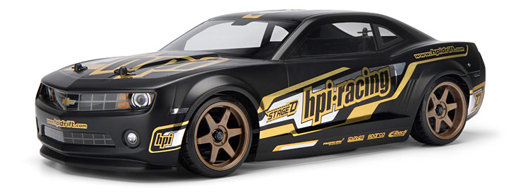 With The Rtr Sprint 2 Drift Sport You Get A Super Easy And Very Cool Entry Into Wild Crazy World Of Rc Drifting