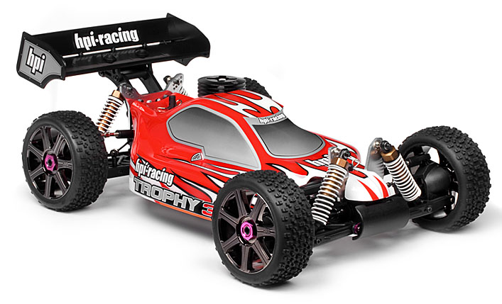 rc buggy nitro with 10508 on Brushless RC Electric Buggy as well Traxxas Slash 4x4 Buggy Conversion Part 3 moreover XRAY XB8 2015 Specs 1 8 Luxury Nitro Off Road Car 350010 besides Watch likewise LicensedLamborghiniAventadorLP700 4Roadster114ElectricRTRRCCar.