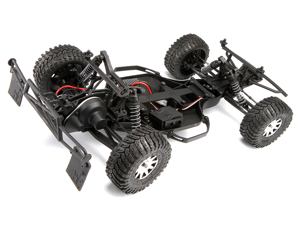 Image of Chassis