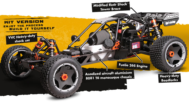 build your own rc car kit with 10610 on Benefits Of Incorporating Woodwork Into Your Living Room likewise Qs Dual 8kW 8 8kW Hub Motor Electric Hybrid Car Conversion kit kits besides  in addition Wti0001p likewise 470907704759131086.