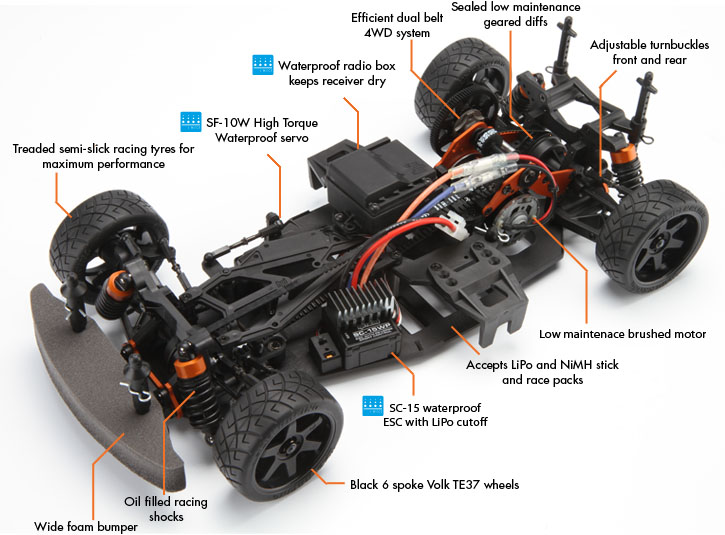 Hennessey Venom Gt Cfd Renderings also S10 Suspension Conversion likewise Updating Smiths Dash Gauge Voltage Stabiliser likewise Cs 12997 together with Tamiya M06 Mini Rc Car. on race car chassis diagram