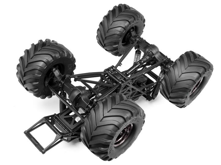 4x4 Pulling Truck Parts : Rc mud trucks parts autos post