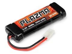 Image of Plasma Battery