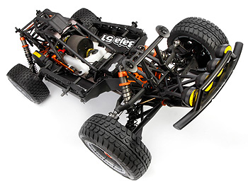 sct rc car with 10621 on Boom Racing Kameleon 01 Axial Scx10 Short Wheelbase Chassis besides 2016 Xray Xb8 Nitro Buggy Kit additionally Latest Pictures Hpi Venture Fj Cruiser together with Pro Line Rat Rod Clear Body For Traxxas Revo 3 3 Summit E Revo And Monster Trucks in addition Dji Pro App And Ios 9 Gimbal Camera Issue.