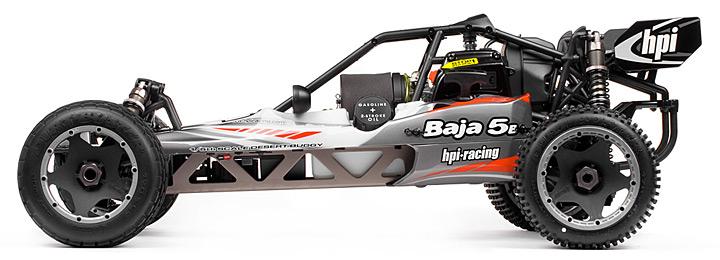 Wartungs kit  für HPI Baja Rovan KingMotor 5B SS 5T 5SC