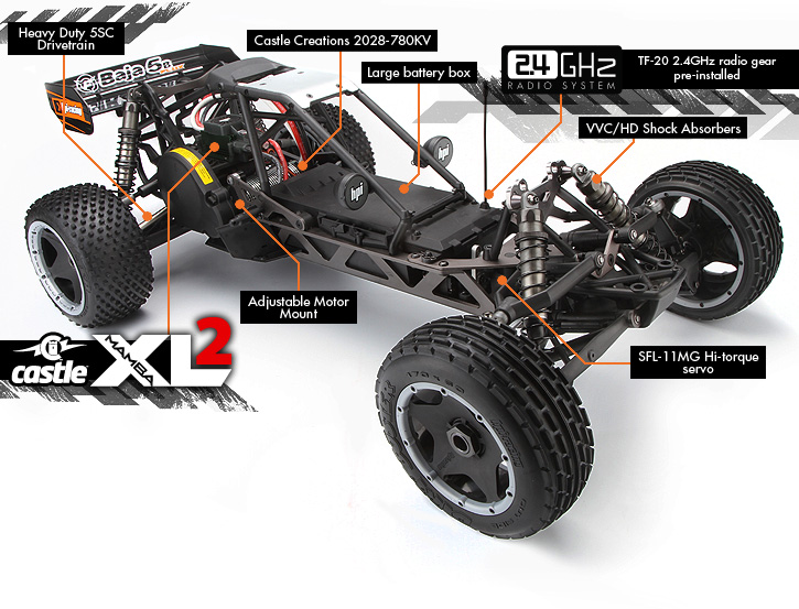 electric rc buggy kit with 107684 on Amazing Baja Build Project Tamiya Sand Scorcher also 33299 together with 11498688 No Expense Spared Custom Sand Rail Build Help also Rc Tt 02 Type S Chassis Kit 58600 additionally Review Vaterra Glamis Uno 18th Rtr Buggy.