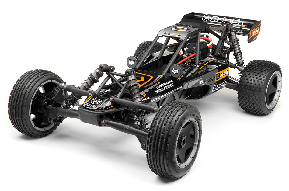 Cheap Lipo Rc Cars