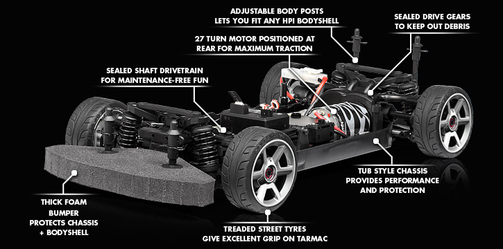 4 wheel drive rc cars with 10786 on 20902 Bugatti Veyron Ss Monster Truck moreover Send Us Your Questions About The 2016 Lexus Gx 460s Off Road Performance additionally 68401 Bmw M3 E30 1991 Drift Edition V10 further offshoreelectrics together with 303198 Why Non Independent Rear Suspension 2 Wd Rc Cars.